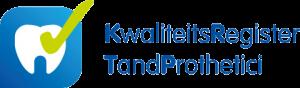 KRTP KwaliteitsRegister TandProthetici - Diseraad Praktijk voor Kunstgebitten