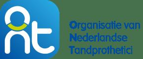 Organisatie van Nederlandse Tandprothetici - Diseraad Praktijk voor Kunstgebitten